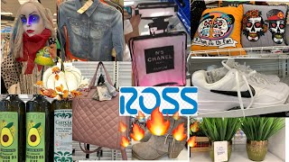 Download Lo más NUEVO en ROSS!! Vídeo LARGO😊😊 de TODOS los departamentos. 🔥 🔥 Video