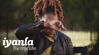 Download A Daughter Finds Out She's Been Friends with Her Mother's Rapist | Iyanla: Fix My Life | OWN Video