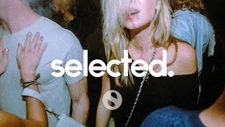 Download Armand Van Helden - Painkiller (MK Remix) Video