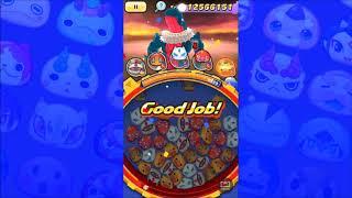 Download Yo-kai Watch Wibble Wobble Whooping Whaleman Week 5 Video