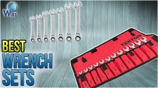 Download 10 Best Wrench Sets 2018 Video