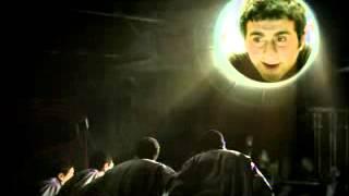 Download İpragaz Otogaz Reklam Filmi 2009 Video