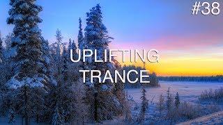 Download ♫ Emotional Uplifting & Orchestral Trance Mix #38 | Januar 2018 | OM TRANCE Video