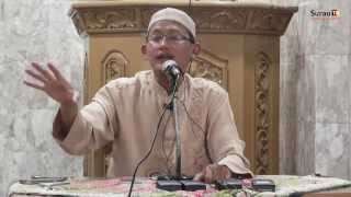 Download Kajian Ilmiah - Nikmatnya Hidayah - Ustadz Abu Yahya Badrussalam, Lc Video
