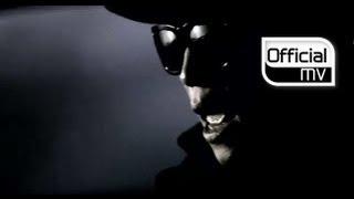 Download GAEKO(개코) Rhythm is life(느낌 so good)(될 대로 되라고 해) MV Video