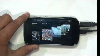 Download Google I/O 2011: Keynote Day One Video