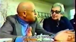 Download Michel Foucault por ele mesmo 1 Video