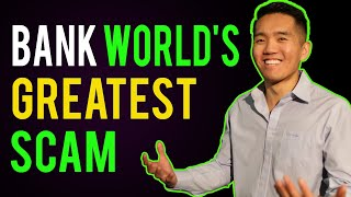 Download The World's GREATEST SCAM - Truth About Education Video