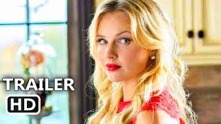 Download THE OTHER MOTHER Official Trailer (2018) Thriller Movie HD Video