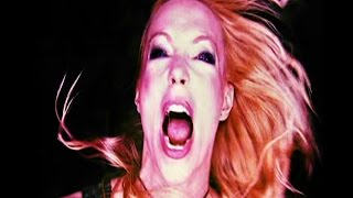 Download ARCH ENEMY - I Will Live Again Video