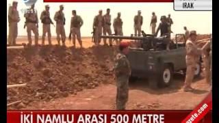 Download Erbil'le Bağdat arasında Gerginlik Had Safhada (beyazgazete) Video
