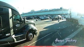Download Three Swift Swifts Parking Follies Video