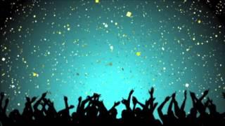 Download Oldschool Bhangra Mix (Part 1) Video