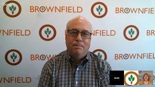 Download Weekly Livestock Market Update 5/25/18 Video