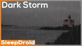 DarkStorm Viewer v5 Copybot Bento Free Download Video MP4
