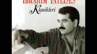 Download Ibrahim Tatlises Klasikleri 1995 Full Album mp4 1280x720 Video