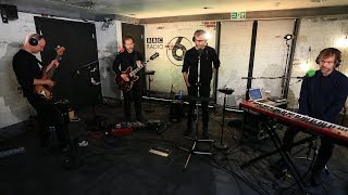 Download The National - Nobody Else Will Be There (6 Music Live Room) Video