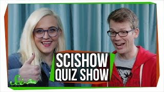 Download SciShow Quiz Show: Humans, Airplanes, and Sex Video