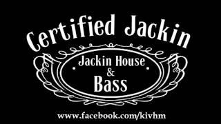 Download ILL PHIL PRESENTS THE CERTIFIED JACKIN MIXTAPE 007 Video