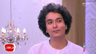 Download محمد محسن | انا بحب الطبخ وبطبخ لهبة تفتكروه بيعرف يطبخ ايه ؟ Video