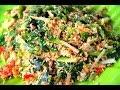 Download Resep Urap Sayuran Khas Jawa Video