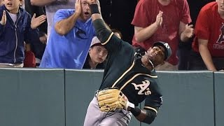 Download MLB: Greatest Outfield Throws Video