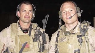 Download Former Navy SEAL commanders explain why they still wake up at 4:30 a.m. — and why you should, too Video