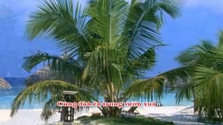 Download NGƯỜI ĐẾN TỪ TRIỀU CHÂU QUANG LINH KTV Video