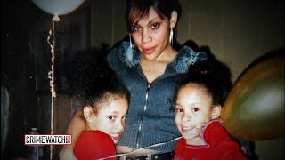 Download Twins Get Revenge On Single Mom - (Pt. 1) - Crime Watch Daily Video
