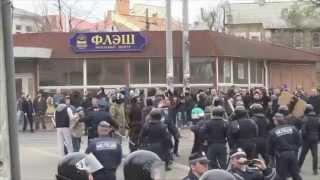 Download 18+ бойня в Одессе 10-го апреля. как это было Video
