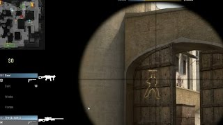 Download CODURI LA GREU! | Counter Strike Global Offensive Video