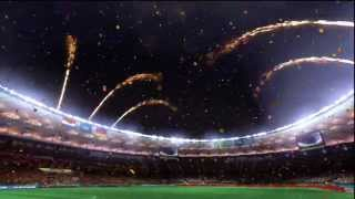 Download EA Sports FIFA World Cup Game Finals (2006-2014) Video