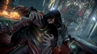 Download Castlevania Lords of Shadow 2 Tribute - Coleus Sanctus Video