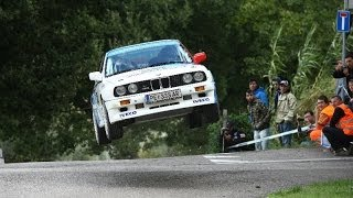 Download 11° Rally Legend 2013 - Pure Rally Sounds. Video