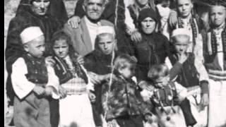 Download Selanik Türküsü Mübadele ve Balkan Göçleri Resimleri ile... Video