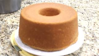 Download Cream Cheese Pound Cake (Best.Cake.Ever!!!!) Video