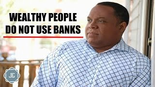 Download Wealthy People Dont Use Banks | Cash Equivalents Video