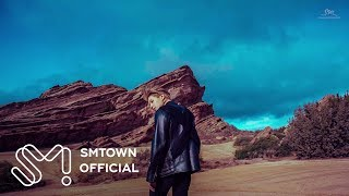 Download TAEMIN 태민 'Drip Drop' Performance Video Video