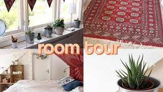 Download My Room Tour 2017 (Aesthetically Pleasing) // Rebecca Ellie Video