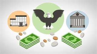 Download How Interest Rates Are Set: The Fed's New Tools Explained Video