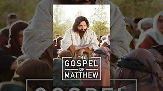 Download The Gospel of Matthew Video
