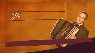 Download Pesmo, srce mi ogrej! | 11.12.2018. Video