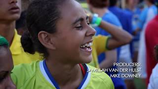 Download Streetkids United II - The Girls from Rio Video