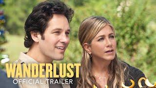 Download Wanderlust - Trailer Video