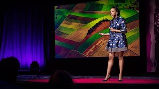 Download A global food crisis may be less than a decade away | Sara Menker Video