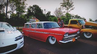 Download 2019 Hot Wheels™ Legends Tour: Philadelphia Video