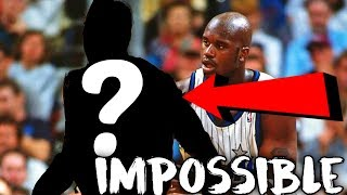 Download The MOST OVERLOOKED NBA LEGEND Who Did The IMPOSSIBLE Video