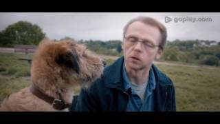Download ″Absolutley Anything″ alien countdown scene Video