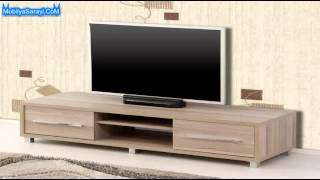 Download Tv sehpası modelleri 2019 - 2020 Video