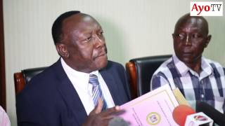 Download Breaking News: Profesa Lipumba katangaza maamuzi magumu Video